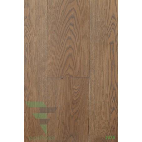 Паркетная доска Еpifloor Французская елка (45°) 1826