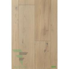 Паркетная доска Еpifloor Английская елка (90°) 1830