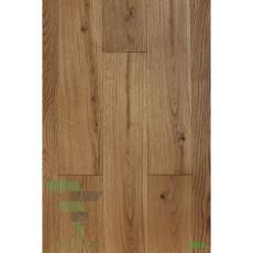 Паркетная доска Еpifloor Английская елка (90°) 1836
