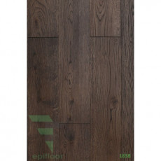 Паркетная доска Еpifloor Французская елка (45°) 1838