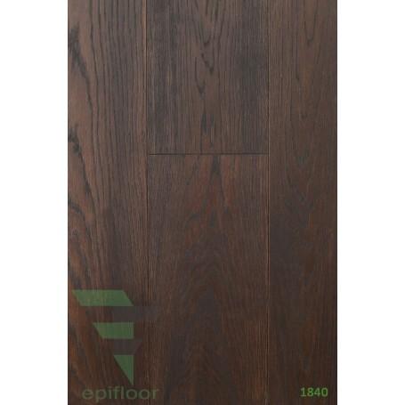 Паркетная доска Еpifloor Французская елка (45°) 1840