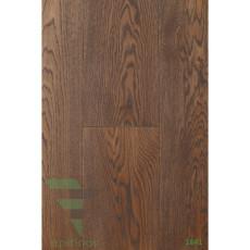 Паркетная доска Еpifloor Английская елка (90°) 1841
