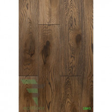Паркетная доска Еpifloor Английская елка (90°) 18431