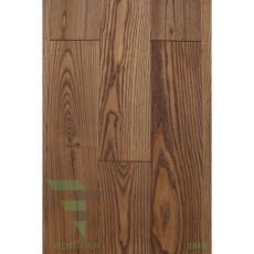 Паркетная доска Еpifloor Английская елка (90°) 1845