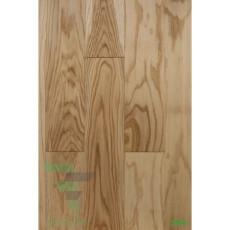 Паркетная доска Еpifloor Английская елка (90°) 1846