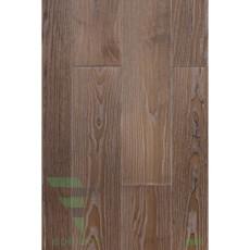 Паркетная доска Еpifloor Английская елка (90°) 1852
