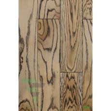 Паркетная доска Еpifloor Английская елка (90°) 18541