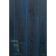 Паркетная доска Еpifloor Английская елка (90°) 1856