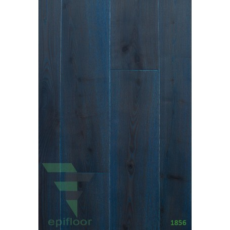 Инженерная паркетная доска Еpifloor HDF длина 1950мм 1856