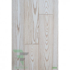 Паркетная доска Еpifloor Английская елка (90°) 1858