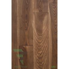 Паркетная доска Еpifloor Английская елка (90°) 1862