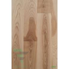 Паркетная доска Еpifloor Английская елка (90°) 1863