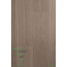 Паркетная доска Еpifloor Английская елка (90°) 1964