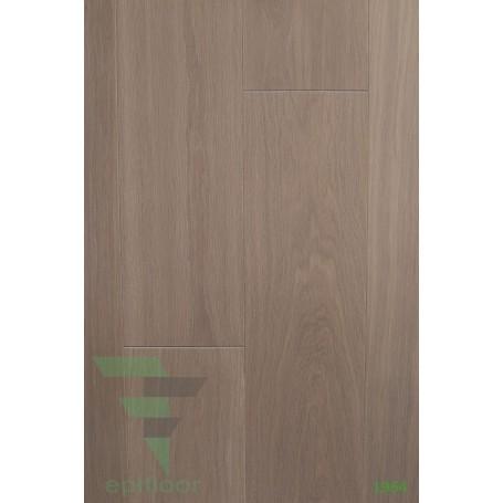 Паркетная доска Еpifloor Французская елка (45°) 1964