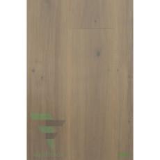 Паркетная доска Еpifloor Английская елка (90°) 1973