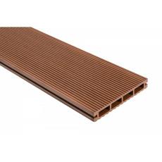 Фасадная доска Polymer Wood Natur мербау