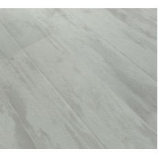 Ламинат FAUS INDUSTRY TILES CEMENT PINE