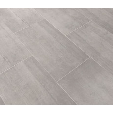 Ламинат FAUS INDUSTRY TILES CEMENTO GRIS 120*30