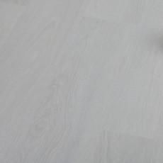 Виниловая плитка Forbo Effekta Дуб Арктический 20415