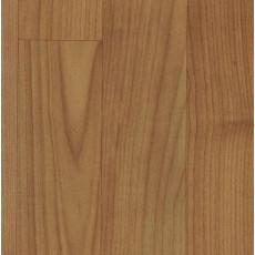 Линолеум спортивный Grabosport Mega Wood