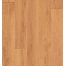 Линолеум спортивный Grabosport Extreme Wood