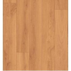 Линолеум спортивный Grabosport Supreme Wood
