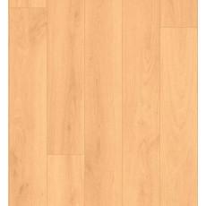 Линолеум спортивный Grabosport Prima Wood