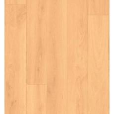 Линолеум спортивный Grabosport Stamina Wood