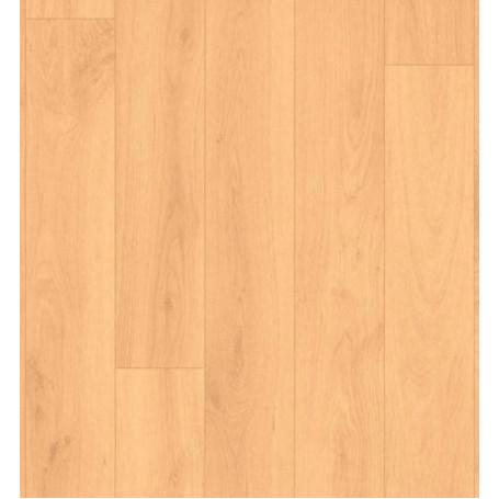 Линолеум спортивный Graboflex Gymfit Wood 60