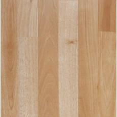 Линолеум спортивный Graboflex Gymfit Wood 50