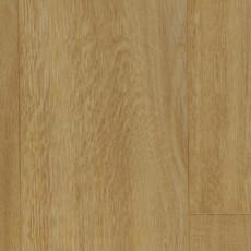 Линолеум спортивный Graboflex Start Wood