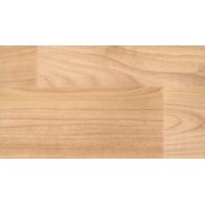 Спортивный линолеум Gerflor SURFACE wood designs
