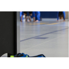 Спортивный линолеум Gerflor Recreation 30 plain colours