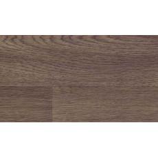 Спортивный линолеум Gerflor Recreation 30 wood designs