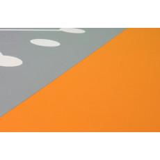Спортивный линолеум Gerflor Recreation 45 plain colours