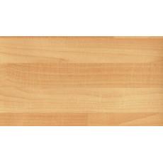 Спортивный линолеум Gerflor Recreation 45 wood designs