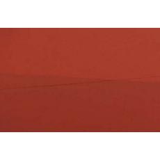 Спортивный линолеум Gerflor Recreation 60 plain colours