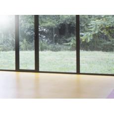 Спортивный линолеум Gerflor TX SPORT M PERFORMANCE wood design