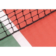 Спортивный линолеум Gerflor TX TENNIS
