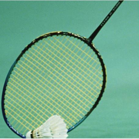 Спортивный линолеум Gerflor TX BADMINTON 7.0