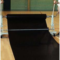Защитное покрытие для спортивного линолеума Gerflor BATECO
