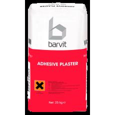 Клей для системы утепления Barvis Adhesive Plaster серый