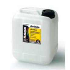 Жидкoе изолирующее средство Colori Decora Antisale база T (прозрачная)