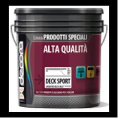 Защитное покрытие Colori Decora Deck Sport