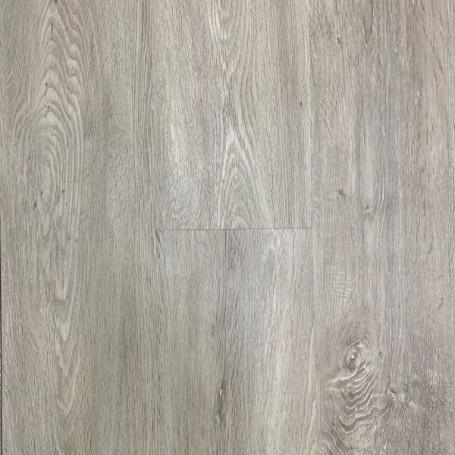 SPC Ламинат Hard Floor Ultimate Дуб Натик