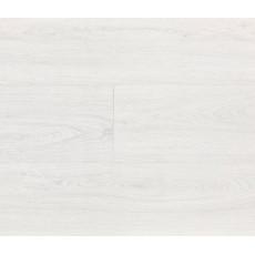 SPC Ламинат Hard Floor Ultimate Дуб Ливержи