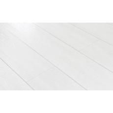 Ламинат Grun Holz Naturlichen spiegel Тирено белый
