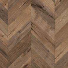 Ламинат Kaindl Natural Touch Wide Plank K4379 Дуб FORTRESS ASHFORD