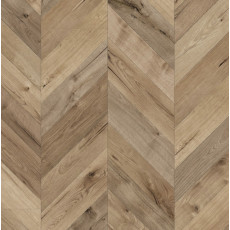 Ламинат Kaindl Natural Touch Wide Plank K4378 Дуб FORTRESS ROCHESTA