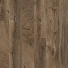 Ламинат Kaindl Natural Touch Premium Plank K4382 Дуб FRESCO BARK